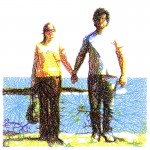 http://www.justincouchdesign.com/files/dimgs/thumb_1x150_1_23_32.jpg