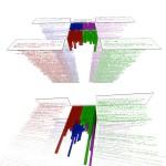 http://www.justincouchdesign.com/files/dimgs/thumb_1x150_1_27_62.jpg