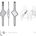 http://www.justincouchdesign.com/files/dimgs/thumb_1x150_1_38_111.jpg