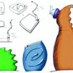 http://www.justincouchdesign.com/files/dimgs/thumb_1x150_1_40_130.jpg