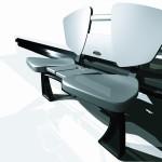 http://www.justincouchdesign.com/files/dimgs/thumb_1x150_1_41_133.jpg