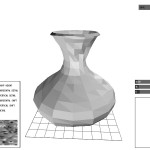 http://www.justincouchdesign.com/files/dimgs/thumb_1x150_1_6_47.jpg